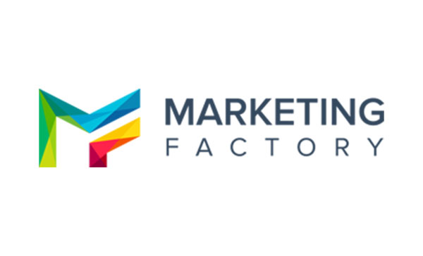 Marketing Factory